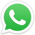 whatsapp-messenger-android